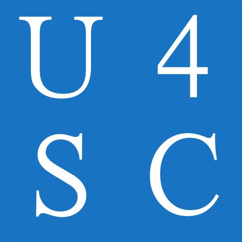 Courses 4SC